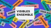 Visibles ensemble : questionnaire